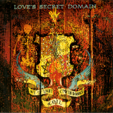 Loves Secret Domain Lyrics Coil