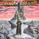 The Gates Of Oblivion Lyrics Dark Moor