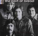Miscellaneous Lyrics David Gates &| Bread