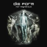 Form Lyrics Die! Die! Die!