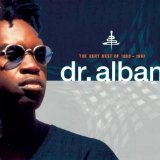 Best Of Lyrics Dr. Alban