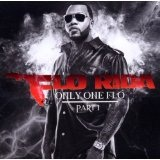 Only One Flo (Part 1) Lyrics Flo Rida