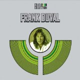 Miscellaneous Lyrics Frank Duval