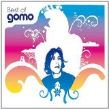 Best Of Lyrics Gomo