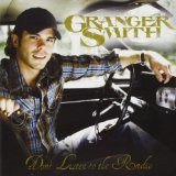Don't Listen To The Radio Lyrics Granger Smith