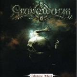 Collateral Defect Lyrics Graveworm