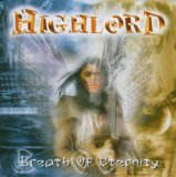 Breath Of Eternity Lyrics Highlord