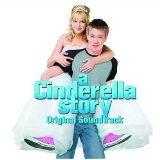 A Cinderella Story Lyrics HILARY DUFF
