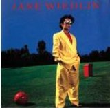 Miscellaneous Lyrics Jane Wiedlin