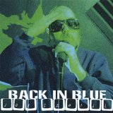 Back In Blue Lyrics Joe Cahill