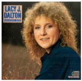 Miscellaneous Lyrics Lacy J Dalton