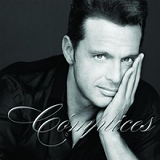 Complices Lyrics Luis Miguel