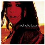 Hotel Paper Lyrics Michelle Branch