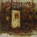 Miscellaneous Lyrics Mob Rules