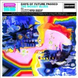 Days Of Future Passed Lyrics Moody Blues