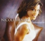 Embraceable Lyrics Nicole Henry