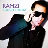 Touch The Sky Lyrics Ramzi