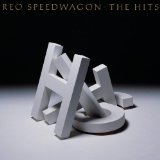 Miscellaneous Lyrics REO Speedwagon