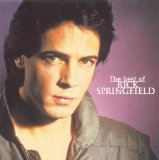 Miscellaneous Lyrics Rick Springfield