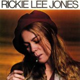 Ricki-Lee Lyrics Ricki-Lee