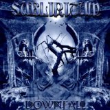 Downfall Lyrics Subliritum