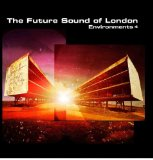 Miscellaneous Lyrics The Future Sound Of London