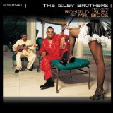 Eternal Lyrics The Isley Brothers