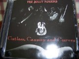 Miscellaneous Lyrics The Jolly Rogers