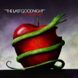 Miscellaneous Lyrics The Last Goodnight