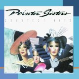Miscellaneous Lyrics The Pointer Sisters