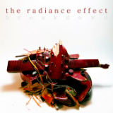 Breakdown Lyrics The Radiance Effect