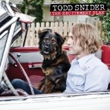The Excitment Plan Lyrics Todd Snider
