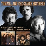 Miscellaneous Lyrics Tompall Glaser