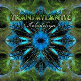 Kaleidoscope Lyrics Transatlantic