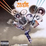 Miscellaneous Lyrics Travie McCoy
