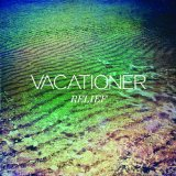 Pyro Hippies Lyrics Vacationer