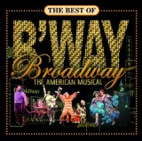 Hairspray on Braodway Soundtrack Lyrics Various Artists