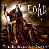 The Bringer Of Death Lyrics .F.O.A.D.