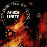 Un Sole Che Brucia Lyrics Africa Unite