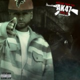 Rounds from the K, Vol. 3 Lyrics AK-47