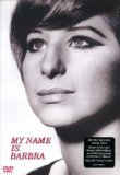 My Name Is Barbra Lyrics Barbra Streisand