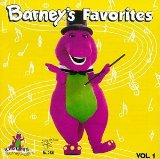 When I Grow Up Lyrics Barney