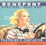 Traveler's Companion Lyrics Bonepony