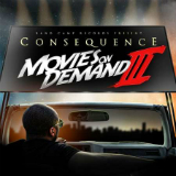 Movies On Demand III (Mixtape) Lyrics Consequence