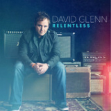 Relentless Lyrics David Glenn