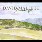 Miscellaneous Lyrics David Mallett