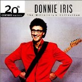 Miscellaneous Lyrics Donnie Iris