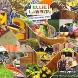 Miscellaneous Lyrics Ellie Lawson