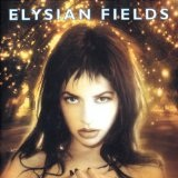 Bleed Your Cedar Lyrics Elysian Fields