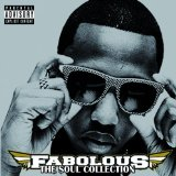 Miscellaneous Lyrics Fabolous Feat. Young Jeezy